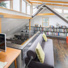 House Renovation in Boston by Intadesign (5)