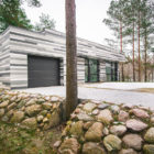 House Villa Near Vilnius by GYZA (4)