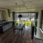 House Villa Near Vilnius by GYZA (10)