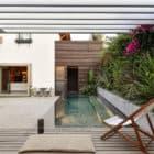 House in Estoril by Ricardo Moreno Arquitectos (5)