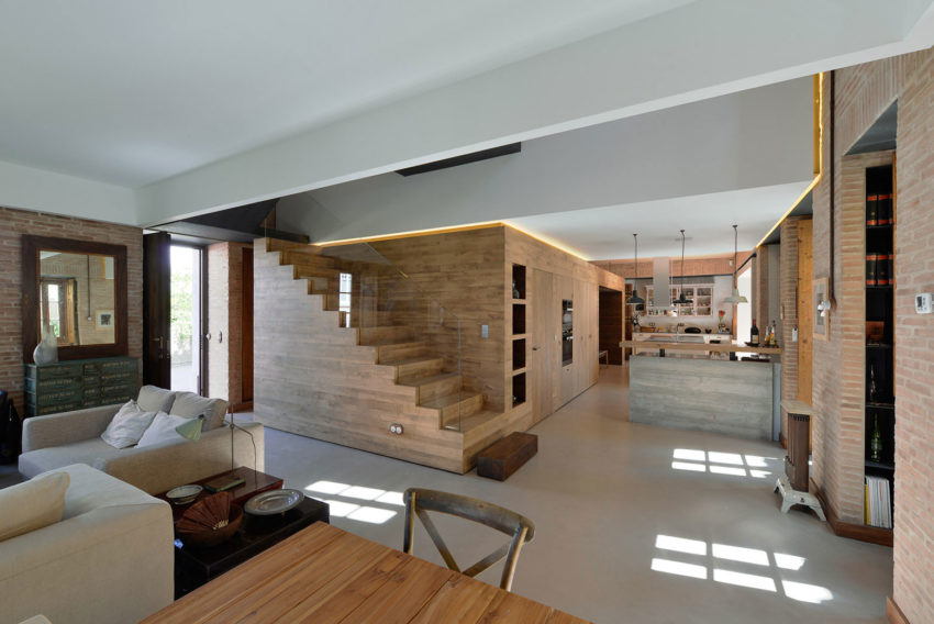 House in Estoril by Ricardo Moreno Arquitectos (20)