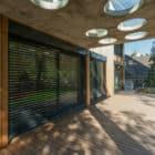 House in Vilnius by Aketuri Architektai (3)