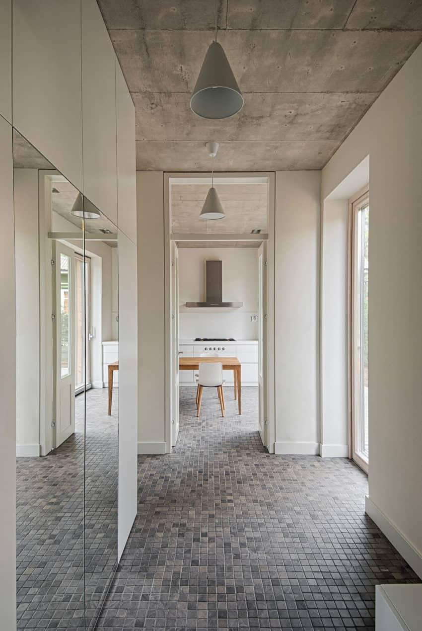 House in Vilnius by Aketuri Architektai (5)