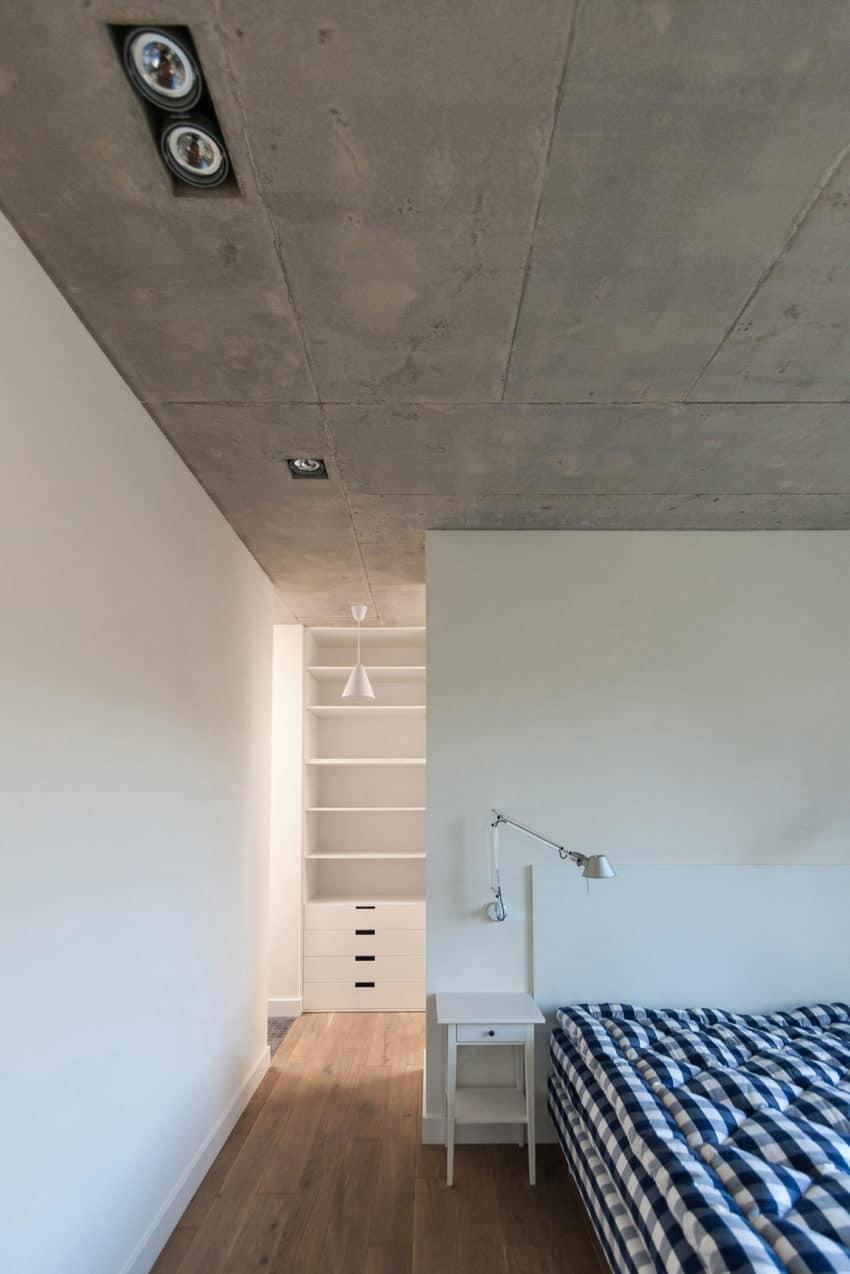House in Vilnius by Aketuri Architektai (9)