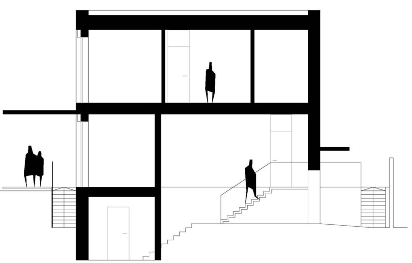 House in Vilnius by Aketuri Architektai (14)