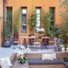 Il Tempo Ritrovato by Claudia Pelizzari Interior Design (1)