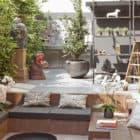 Il Tempo Ritrovato by Claudia Pelizzari Interior Design (2)