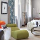 Il Tempo Ritrovato by Claudia Pelizzari Interior Design (5)