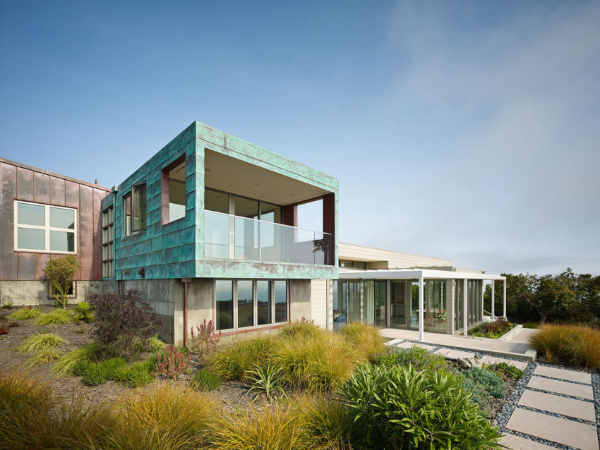 IN|OUT by WNUK SPURLOCK Architecture (2)