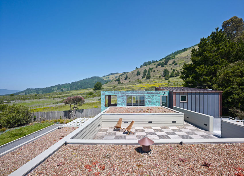 IN|OUT by WNUK SPURLOCK Architecture (3)