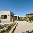 IN|OUT by WNUK SPURLOCK Architecture (5)