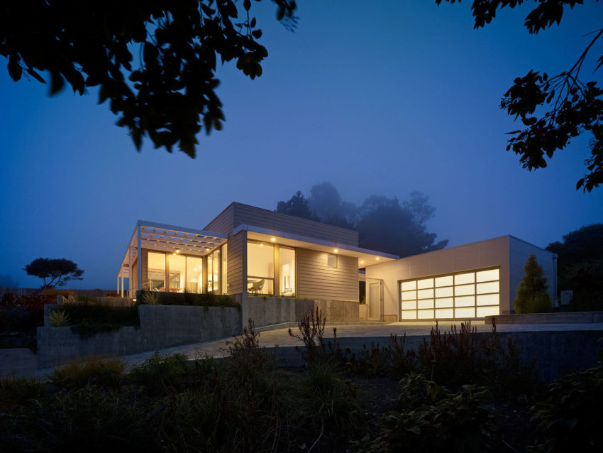 IN|OUT by WNUK SPURLOCK Architecture (13)