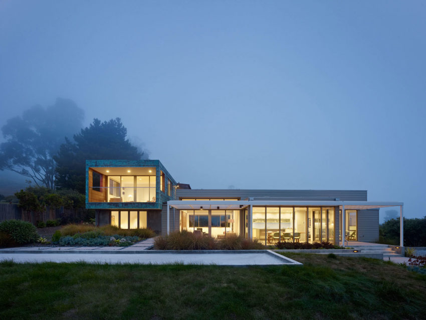 IN|OUT by WNUK SPURLOCK Architecture (14)