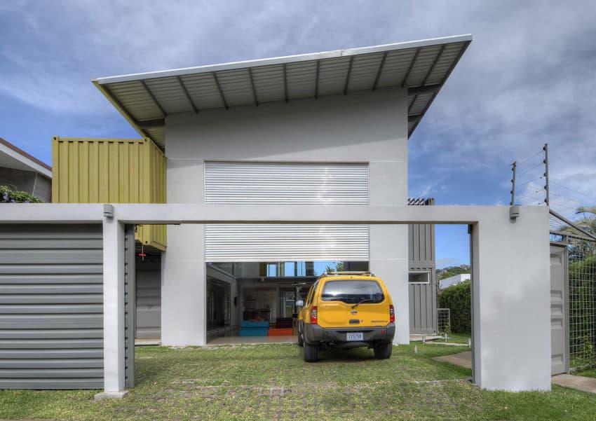Incubo House by María José Trejos (4)