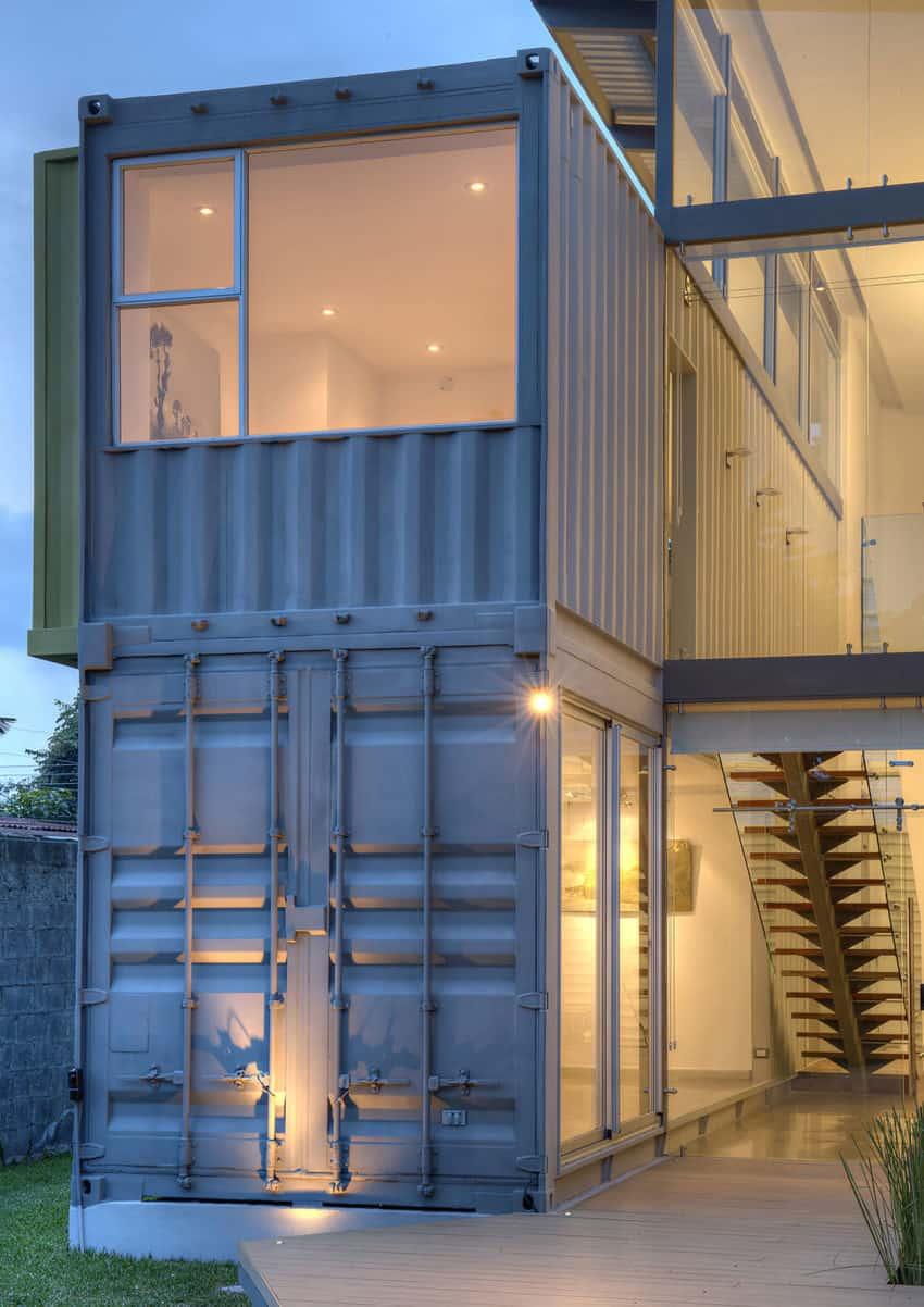 Incubo House by María José Trejos (18)