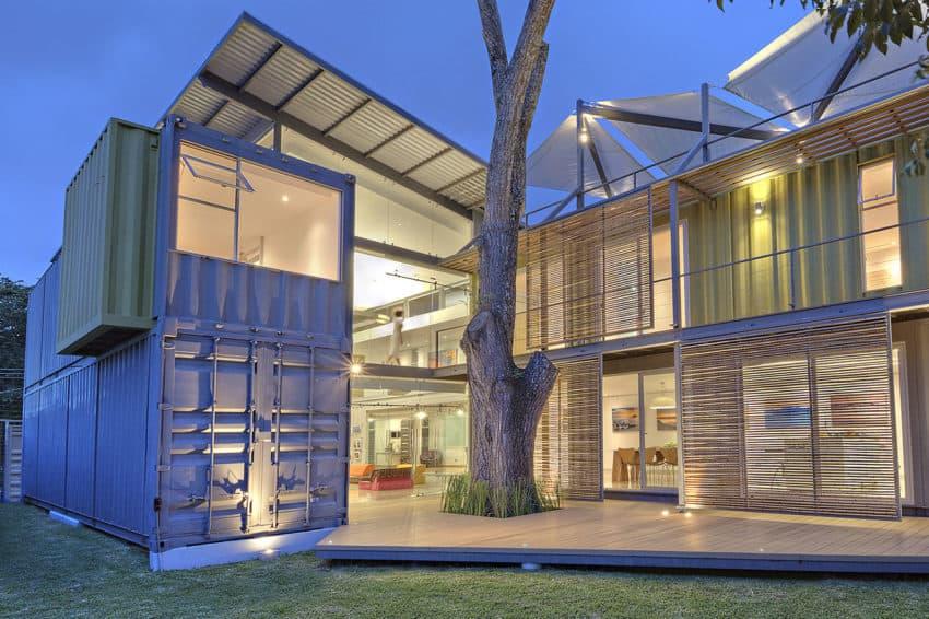 Incubo House by María José Trejos (20)