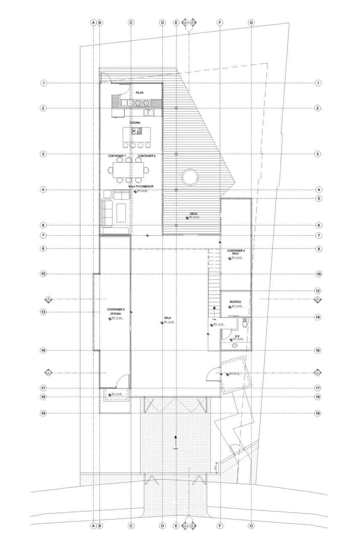 Incubo House by María José Trejos (21)
