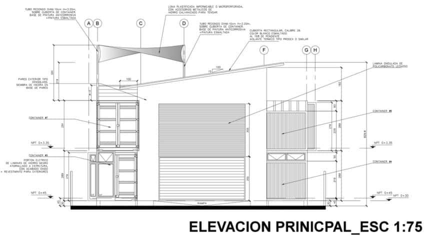 Incubo House by María José Trejos (23)