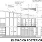Incubo House by María José Trejos (24)