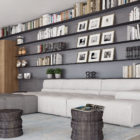 Indoor Boulevard by Tal Goldsmith Fish Design (7)