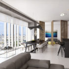 Indoor Boulevard by Tal Goldsmith Fish Design (6)