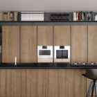 Indoor Boulevard by Tal Goldsmith Fish Design (5)