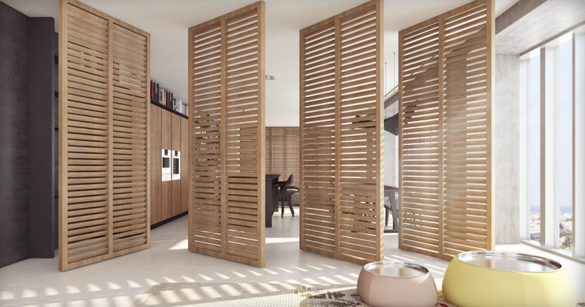 Indoor Boulevard by Tal Goldsmith Fish Design (4)