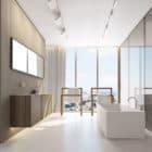 Indoor Boulevard by Tal Goldsmith Fish Design (1)