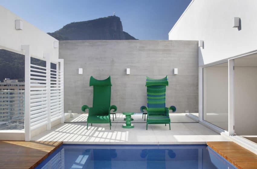 JMF Residence by Ivan Rezende Arquitetura (5)