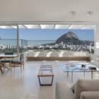 JMF Residence by Ivan Rezende Arquitetura (6)