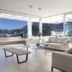 JMF Residence by Ivan Rezende Arquitetura (7)