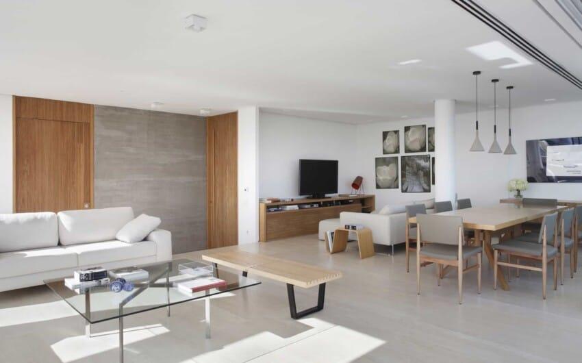 JMF Residence by Ivan Rezende Arquitetura (11)