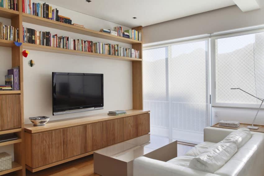 JMF Residence by Ivan Rezende Arquitetura (13)