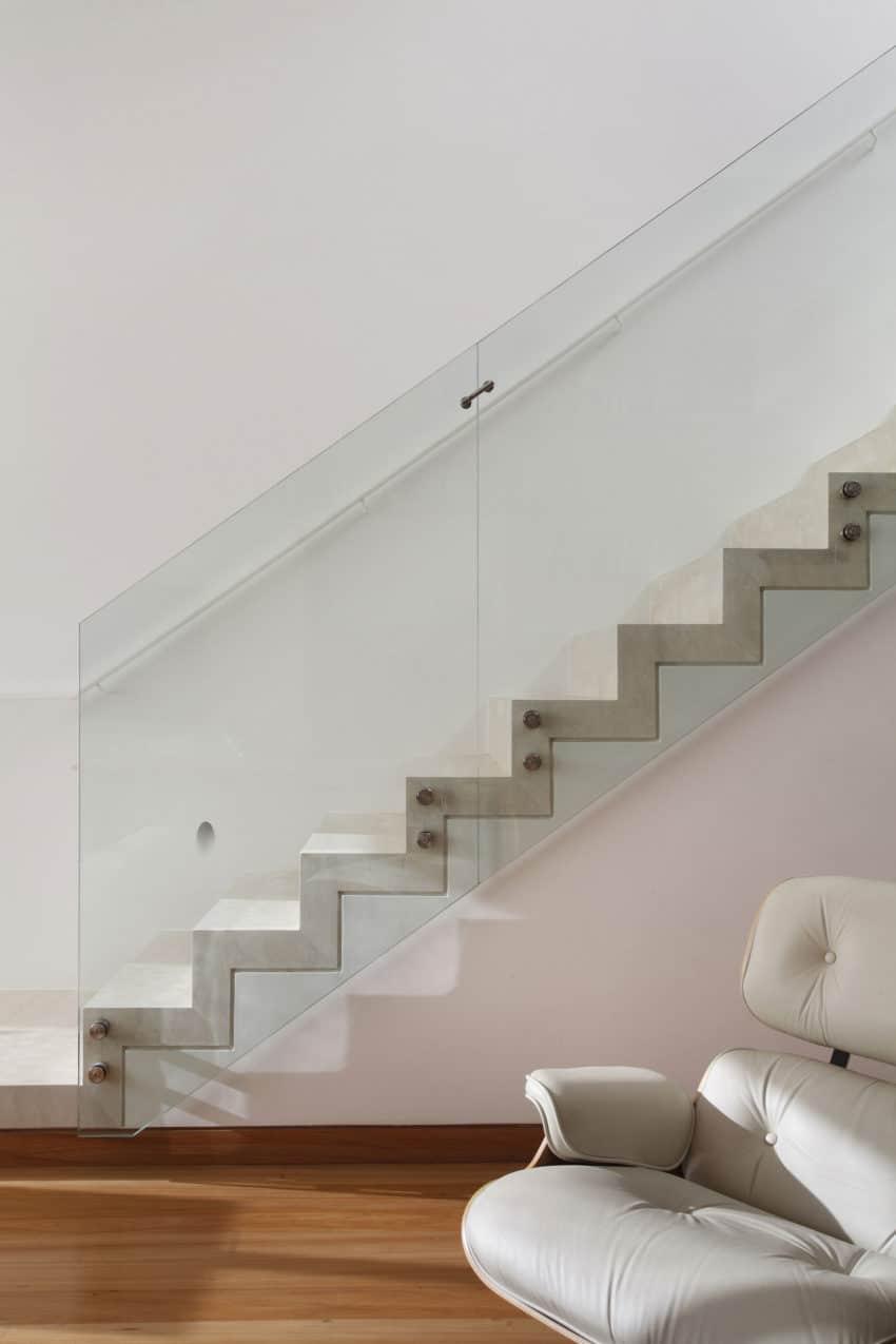 JMF Residence by Ivan Rezende Arquitetura (15)