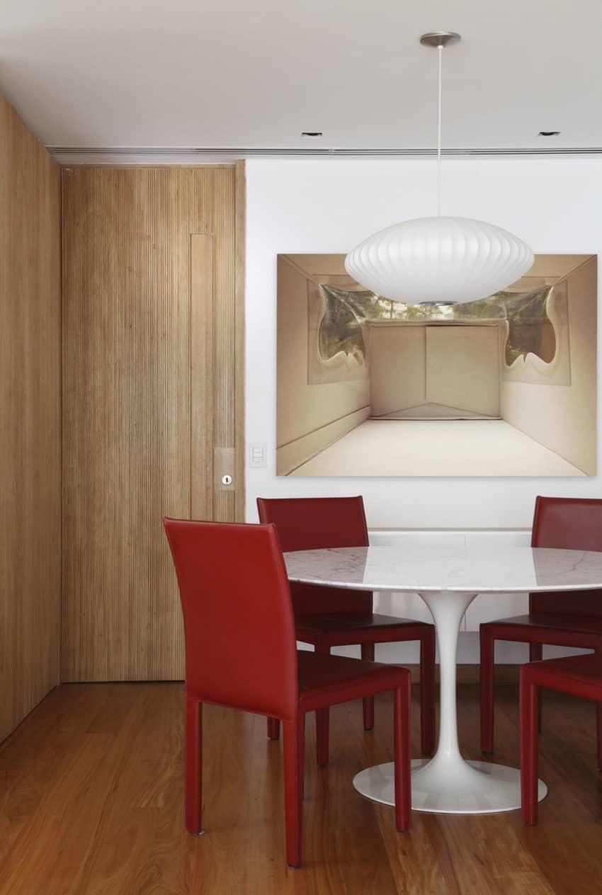 JMF Residence by Ivan Rezende Arquitetura (17)