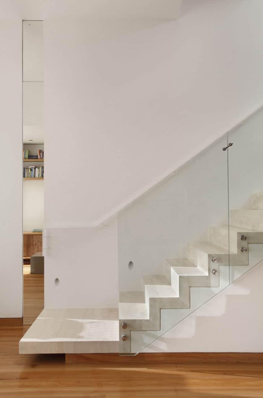 JMF Residence by Ivan Rezende Arquitetura (18)