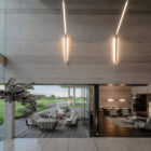 JRB House by Reims Architecture (8)