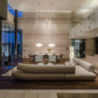 JRB House by Reims Architecture (9)