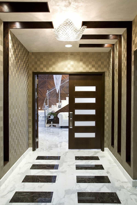 Jade Ocean Penthouse by Pfuner Design (1)