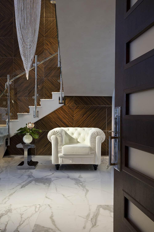 Jade Ocean Penthouse by Pfuner Design (2)
