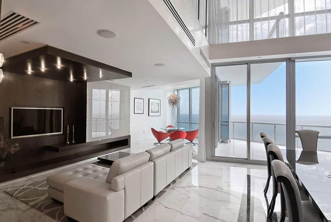 Jade Ocean Penthouse by Pfuner Design (3)