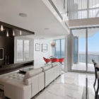 Jade Ocean Penthouse by Pfuner Design (3)