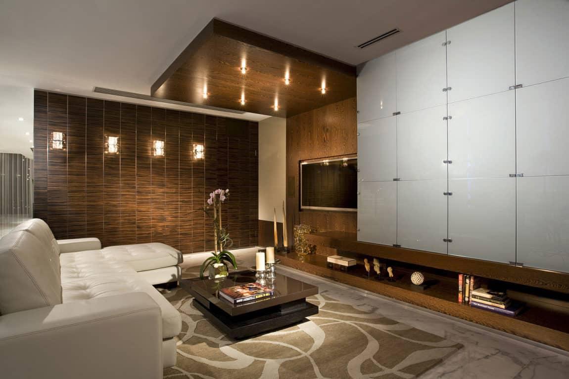 Jade Ocean Penthouse by Pfuner Design (4)