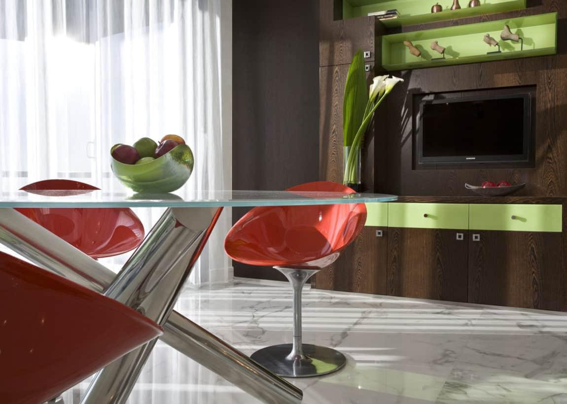 Jade Ocean Penthouse by Pfuner Design (7)