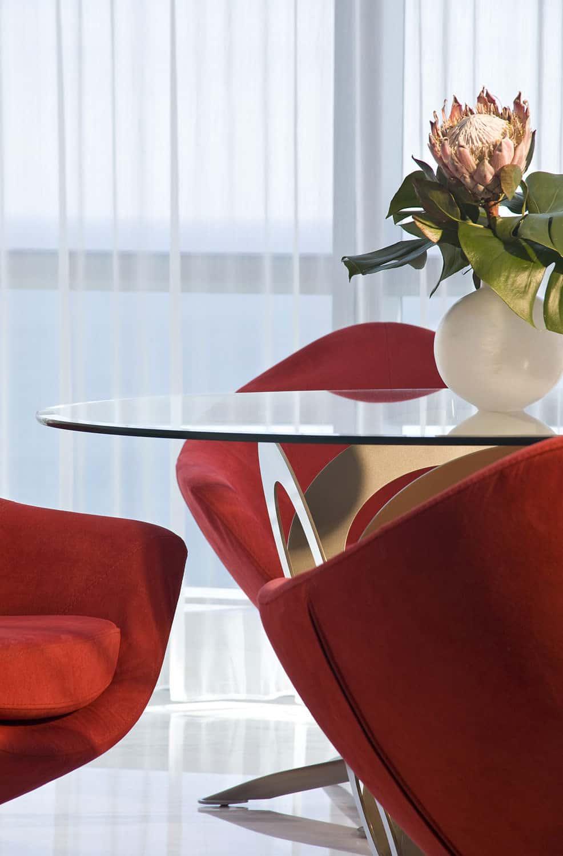 Jade Ocean Penthouse by Pfuner Design (10)