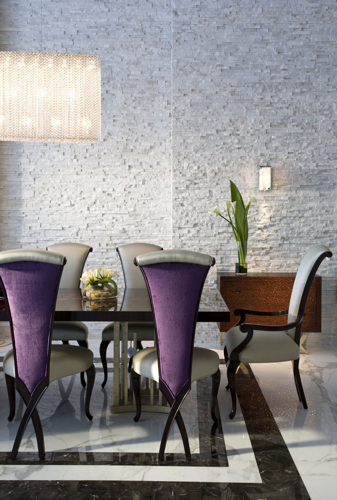 Jade Ocean Penthouse by Pfuner Design (12)