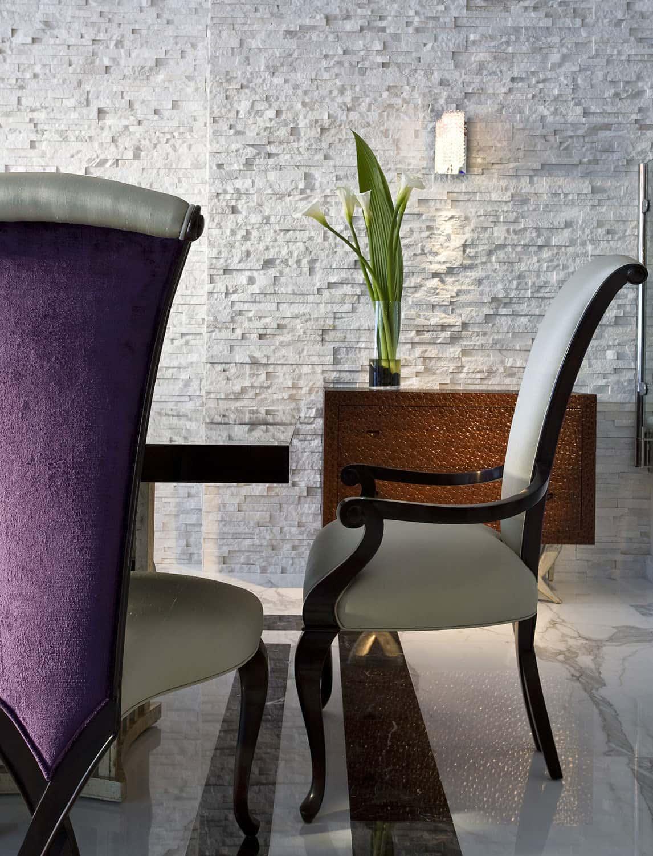 Jade Ocean Penthouse by Pfuner Design (13)