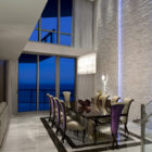 Jade Ocean Penthouse by Pfuner Design (14)