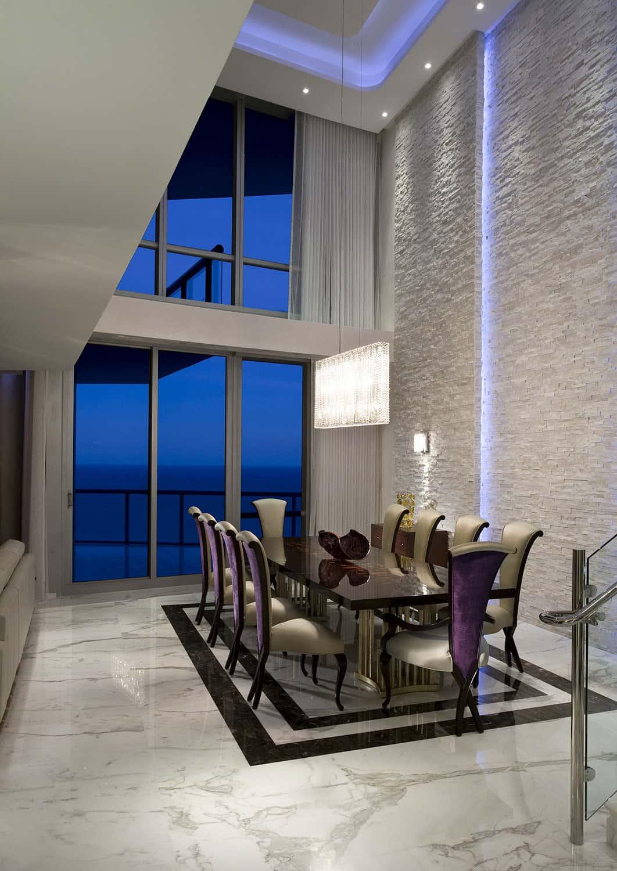 Jade Ocean Penthouse by Pfuner Design (14)