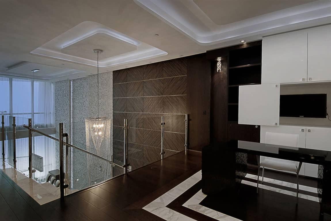 Jade Ocean Penthouse by Pfuner Design (16)